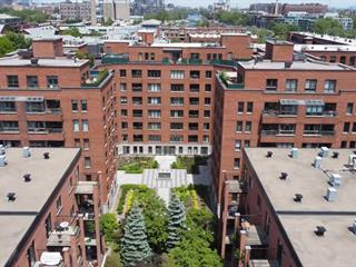 Condo for sale in Montréal (Le Sud-Ouest), Montréal (Island), 2625, Rue  Rufus-Rockhead, apt. 104, 20305322 - Centris.ca