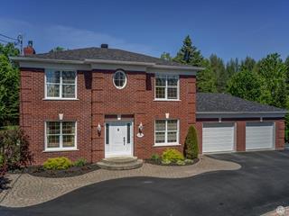 House for sale in Saint-Georges, Chaudière-Appalaches, 10195, 90e Rue, 12629508 - Centris.ca