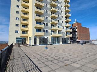 Condo à vendre à Rimouski, Bas-Saint-Laurent, 70, Rue  Saint-Germain Est, app. 1108, 23273229 - Centris.ca