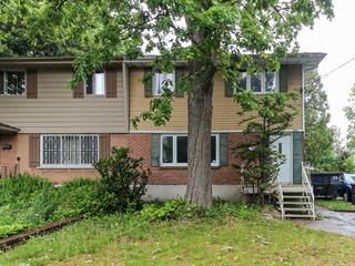 Maison à vendre à Longueuil (Le Vieux-Longueuil), Montérégie, 917, Rue  Francis, 20176615 - Centris.ca