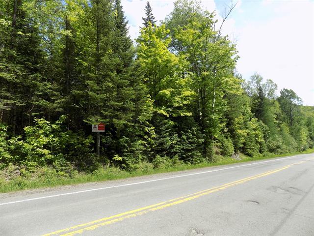 Terrain à vendre à Harrington, Laurentides, Route  327, 13262664 - Centris.ca