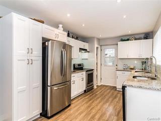 Duplex for sale in Hampstead, Montréal (Island), 57 - 59, Rue  Cleve, 20309832 - Centris.ca