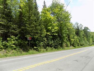 Terrain à vendre à Harrington, Laurentides, Route  327, 11132625 - Centris.ca