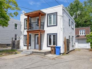 Maison à vendre à Sainte-Thérèse, Laurentides, 13, Rue  Waddell, 13968941 - Centris.ca