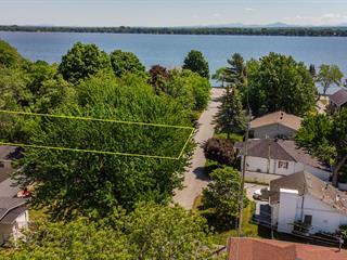 Terrain à vendre à Venise-en-Québec, Montérégie, 47e Rue Ouest, 26121442 - Centris.ca