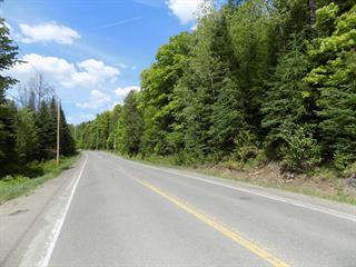 Terrain à vendre à Harrington, Laurentides, Route  327, 19108577 - Centris.ca