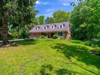 House for sale in Senneville, Montréal (Island), 52, Avenue  Pacific, 28269971 - Centris.ca