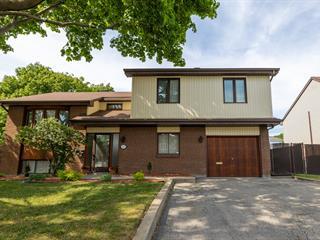 Maison à vendre à Kirkland, Montréal (Île), 137, Rue  Terry-Fox, 19811860 - Centris.ca