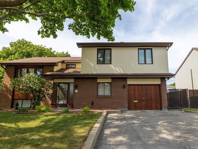 House for sale in Kirkland, Montréal (Island), 137, Rue  Terry-Fox, 19811860 - Centris.ca