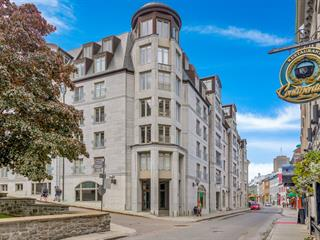 Condo à vendre à Québec (La Cité-Limoilou), Capitale-Nationale, 33, Rue  Saint-Louis, app. 608, 17976145 - Centris.ca