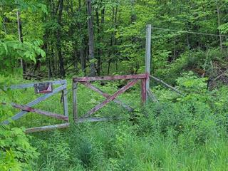 Terre à vendre à Roxton, Montérégie, Petit-11e Rang, 9475867 - Centris.ca