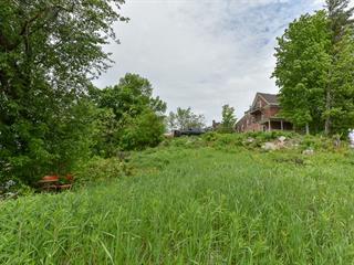 Lot for sale in Sherbrooke (Les Nations), Estrie, 135, Rue  King Est, 11528633 - Centris.ca