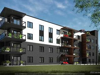 Condo / Apartment for rent in Québec (Charlesbourg), Capitale-Nationale, 17035, boulevard  Henri-Bourassa, apt. 103, 27192679 - Centris.ca