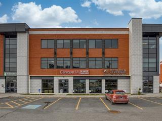 Local commercial à louer à Laval (Chomedey), Laval, 3040, boulevard  Curé-Labelle, 28251549 - Centris.ca