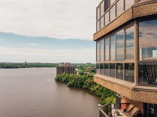 Condo for sale in Laval (Duvernay), Laval, 2100, boulevard  Lévesque Est, apt. 16A, 21238450 - Centris.ca
