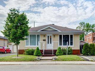 House for sale in Québec (La Cité-Limoilou), Capitale-Nationale, 84, Rue  De La Colombière Ouest, 21637102 - Centris.ca