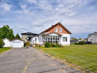 House for sale in Sainte-Catherine-de-la-Jacques-Cartier, Capitale-Nationale, 67, Rue  Jolicoeur, 27920698 - Centris.ca