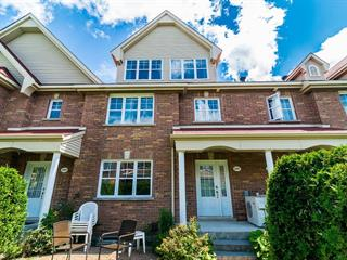 Condominium house for rent in Montréal (Saint-Laurent), Montréal (Island), 3805, Rue  Céline-Marier, 18704796 - Centris.ca