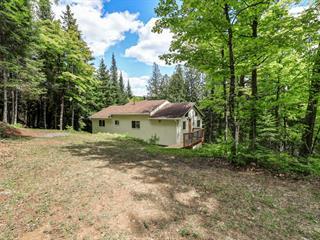House for sale in Harrington, Laurentides, 19, Chemin  Glen, 17981205 - Centris.ca