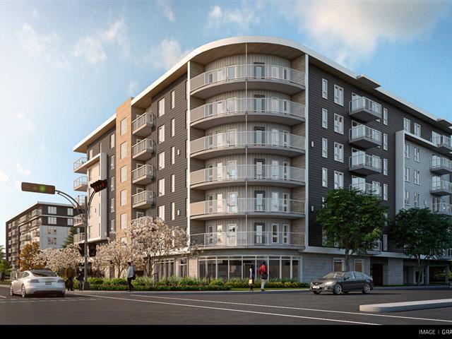 Commercial unit for rent in Lévis (Desjardins), Chaudière-Appalaches, 1415, boulevard  Guillaume-Couture, suite 01, 26910089 - Centris.ca