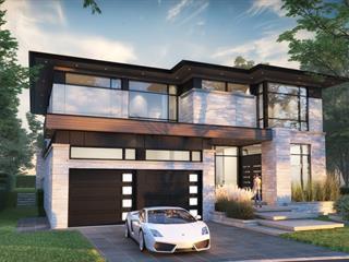 House for sale in Dorval, Montréal (Island), 39, Place  Kathleen-Laing, 28514013 - Centris.ca