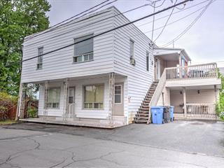 Duplex for sale in Saint-Georges, Chaudière-Appalaches, 160 - 162, 20e Rue, 18099786 - Centris.ca