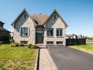 House for sale in Marieville, Montérégie, 3052, Rue des Nénuphars, 20023165 - Centris.ca