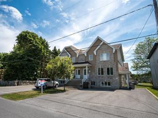 Condo for sale in Mercier, Montérégie, 28, Rue  Vallée, apt. A, 25404502 - Centris.ca