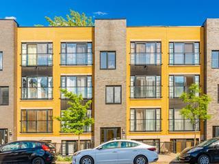 Condo for sale in Montréal (Ville-Marie), Montréal (Island), 2760, Rue  Ontario Est, apt. 3, 13885003 - Centris.ca