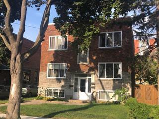 Triplex for sale in Montréal (Lachine), Montréal (Island), 230, 32e Avenue, 28792084 - Centris.ca