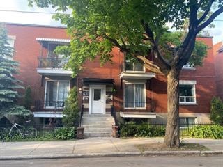 Condo / Apartment for rent in Montréal (Villeray/Saint-Michel/Parc-Extension), Montréal (Island), 7385, Rue  Chambord, apt. 1, 15380972 - Centris.ca