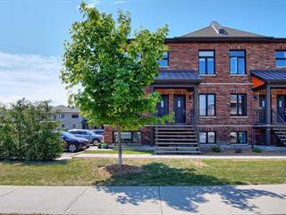 Condo à vendre à Gatineau (Aylmer), Outaouais, 147, boulevard de l'Amérique-Française, app. A, 15006832 - Centris.ca