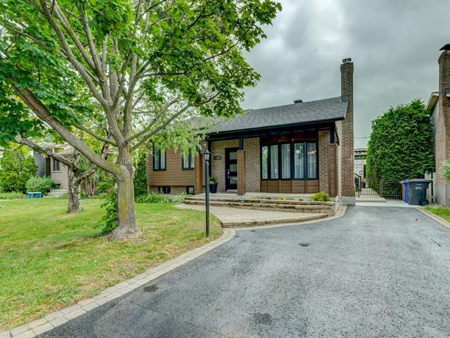 House for sale in Sainte-Julie, Montérégie, 639, Rue  Langevin, 20046331 - Centris.ca