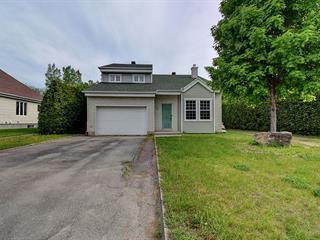 House for sale in Mirabel, Laurentides, 14811, Rue des Bouleaux, 26643746 - Centris.ca