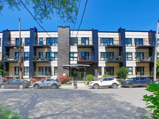 Condo for sale in Mont-Royal, Montréal (Island), 2375, Avenue  Ekers, apt. 203, 15013736 - Centris.ca
