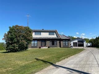 Hobby farm for sale in Saint-Lin/Laurentides, Lanaudière, 1325Z, Rang de la Rivière Sud, 11253000 - Centris.ca