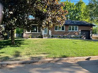 House for sale in Dorval, Montréal (Island), 1550, Place  Carling, 25571812 - Centris.ca