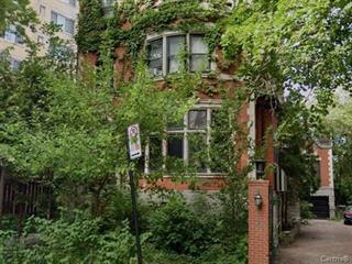 Condo / Apartment for rent in Montréal (Ville-Marie), Montréal (Island), 3489, Rue  Stanley, apt. 1040, 11975398 - Centris.ca