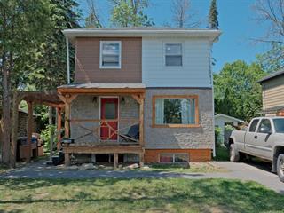 Duplex à vendre à Vaudreuil-Dorion, Montérégie, 219, Rue  Bray, 9961337 - Centris.ca
