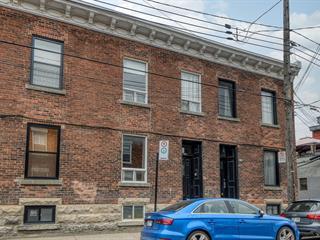 House for sale in Montréal (Le Sud-Ouest), Montréal (Island), 1973Z, Rue  Favard, 19272375 - Centris.ca