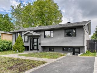 House for sale in Chambly, Montérégie, 1637, Rue  Duchesnay, 24925202 - Centris.ca