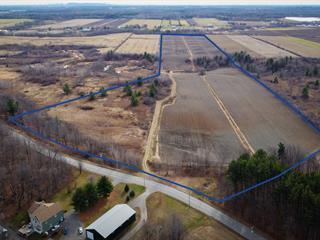 Hobby farm for sale in Sainte-Anne-des-Plaines, Laurentides, 817, 5e Avenue, 13286282 - Centris.ca