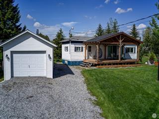 House for sale in Lambton, Estrie, 375, Chemin  Boulanger, 13411477 - Centris.ca