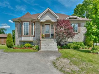 House for sale in Mirabel, Laurentides, 8560 - 8562, Place du Ferblantier, 23918321 - Centris.ca