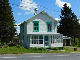 House for sale in Saint-Camille-de-Lellis, Chaudière-Appalaches, 6, Route  204 Ouest, 18862126 - Centris.ca