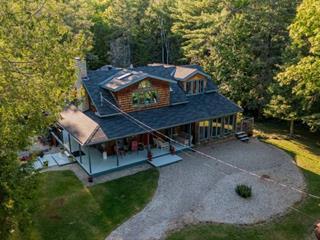 House for sale in Lac-Sainte-Marie, Outaouais, 5, Rue  Reynolds, 9135884 - Centris.ca
