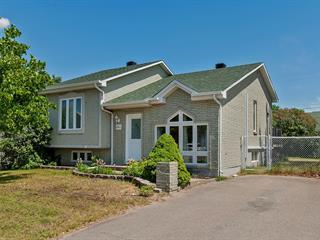 Maison à vendre à Terrebonne (La Plaine), Lanaudière, 2813, Rue du Caroubier, 14224731 - Centris.ca