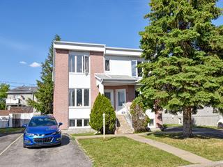 Triplex à vendre à L'Épiphanie, Lanaudière, 50 - 54, 1re Avenue, 16153009 - Centris.ca