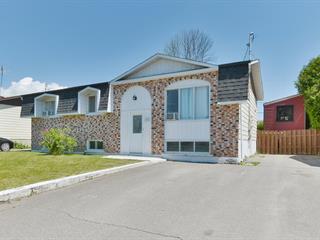 Maison à vendre à Sainte-Anne-des-Plaines, Laurentides, 117, Rue  Richard, 10454678 - Centris.ca
