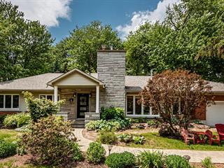 House for sale in Baie-d'Urfé, Montréal (Island), 28, Rue  Birch Hill, 27171953 - Centris.ca
